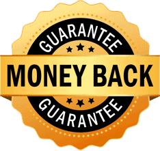 Image result for guarantee
